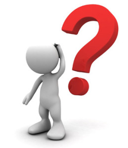Komu je kisikova terapija namenjena?