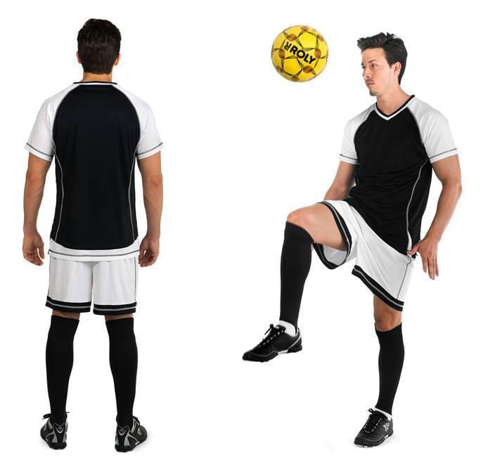 Nogometni dres Premier