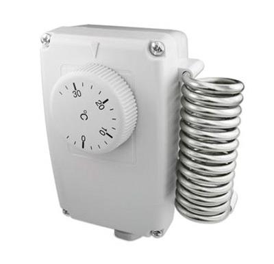 Industrijski prostorski termostat